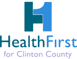 HealthFirst for Clinton County